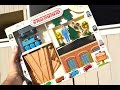First Thomas Wooden Railway Set??? - 22 PIECE STARTER SET - 1992 Toy Review