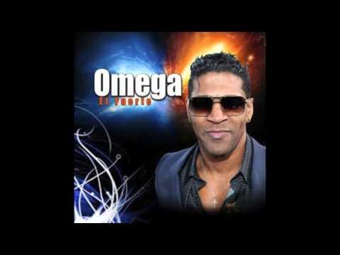 Omega El Fuerte - Vengo De Atras