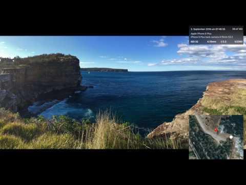 4K🌻Photo Preview 1.6 for AppleTV