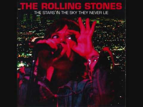 Rolling Stones - Dancing With Mr D - Essen - Oct 10, 1973