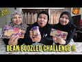 Bean Boozled Challenge W Sister Malaysia mp3