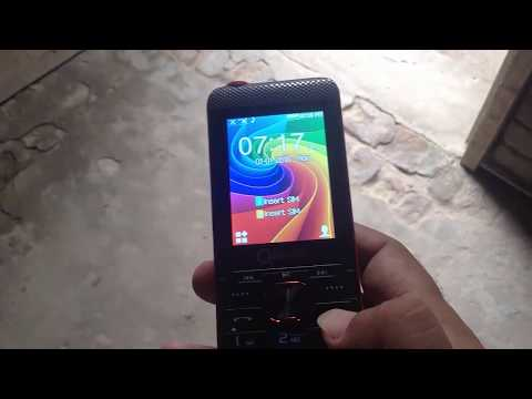 Tube Reader | Qmobile J5000 Music IMEI Change Code No Box No Pc