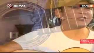 Ersay Üner-Tesadüf Video