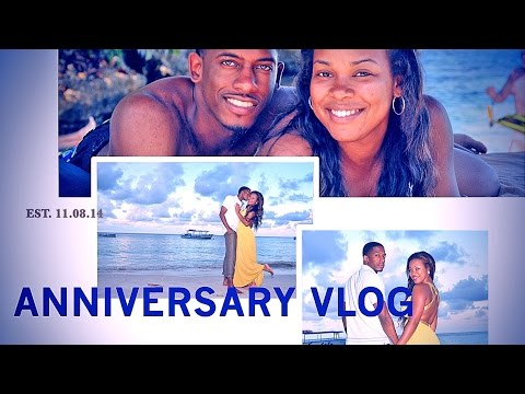 CARIBBEAN CRUISE VLOG | WINTER VACATION