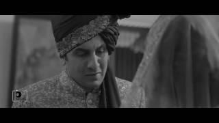 Channa Mereya Unplugged By Arijit Singh-Ae Dil Hai Mushkil-Sad Version By Parag Hariyani