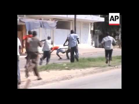 kenya---bomb-blast-in-central-nairobi-/-nearly-50-dead-in-fierce-violence-over-land-disputes-/-shoot