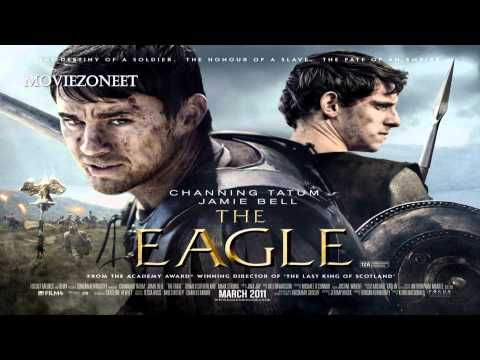 The Eagle Soundtrack HD - #12 I Will Return (Atli Orvarsson)