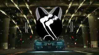 Descarca Suan & YABOII - Lilith (feat. Maria GoJa)()