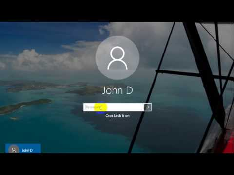 How to install file server in windows server 2016