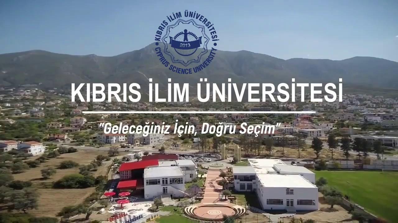 Kıbrıs İlim Üniversitesi ile ilgili görsel sonucu