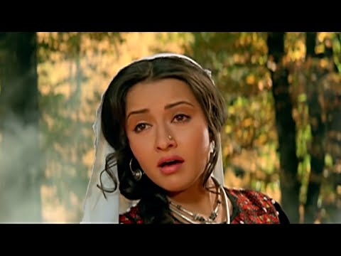 Best Of 90's Sad Songs JUKEBOX (HD) | Dard Bhare Naghmein | Evergreen Hindi 90's Romantic Songs