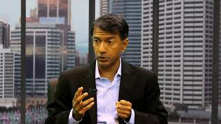 Oracle EPM Cloud Today EPM Cloud as a Suite Featuring Hari Sankar video thumbnail
