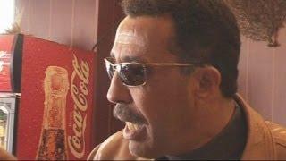 Mustapha Bilahoudoud - El Ghorba Ou El Ham (9 / 9)