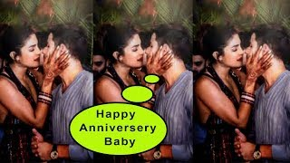 Priyanka Chopra and Nick Jonas celebrates one week anniversary of their marriage