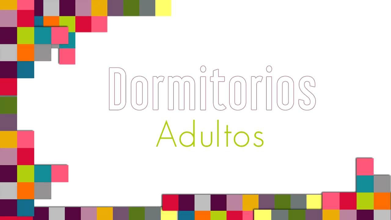 Armarios A Medida En Córdoba : Venta de muebles dormitorios matrimonio camas