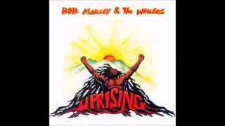 Download Could you be loved - Bob Marley (Looped and Extended) Mp3 and Videos