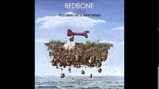 Redbone - Don't Say No
