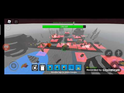 indian gamer roblox Roblox With My Friend The Indian Gamer 2009 Youtube