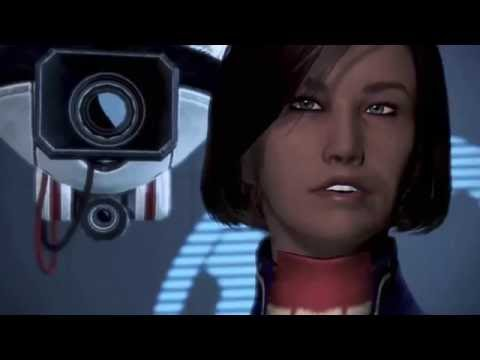 Can flying news cameras become real like in Mass Effect 3?