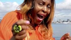 Tumanitie Kuraihu  by Naomi Karanja  (Kihinga Official video)