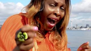 Tumanitie Kuraihu  by Naomi Karanja  (Kihinga Official video)