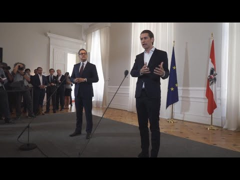 Austria restricts immigration and hampers integration