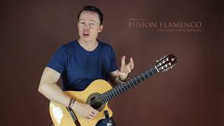 Baixar Learn scales ultra fast - Guitar mastery lesson