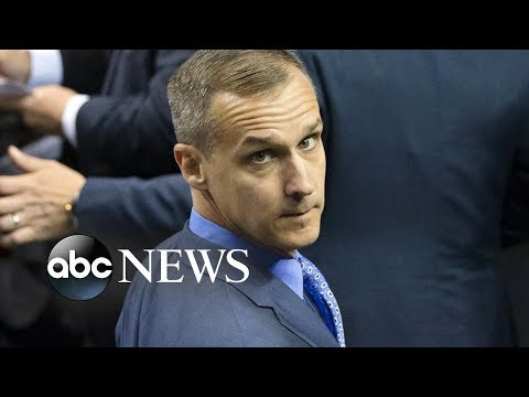 corey-lewandowski-responds-to-sexual-assault-charges