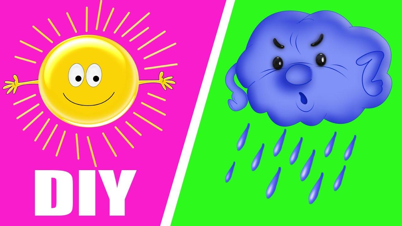 10 Веселых игр и поделок из бумаги ❤️ Что делать, когда скучно