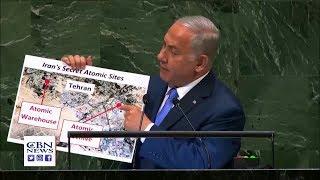 Demascări, alegeri, anexări: situația din Orientul Mijlociu stă să se schimbe dramatic