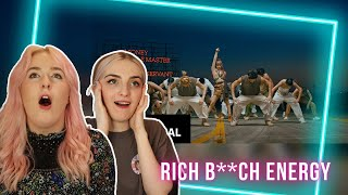 Og Blinks React To Lisa Money Exclusive Performance Oh My God Queen Hallyu Doing MP3