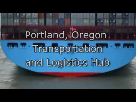 customs-broker-portland