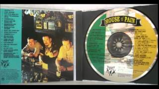 House of Pain - Fine Malt Lyrics [Full Album] 1992