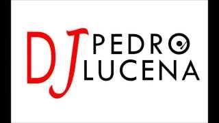 Merengue Mambo Electronico Mix Lo mejor - Dj Pedro Lucena Octubre 2014