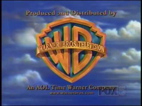 Bright Kauffman Crane Productions/Warner Bros. Television (Produced and Distributed By) (2000/2001)