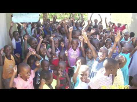 Pastor Jackson Senyonga and Christian Life Ministries is Transforming Uganda