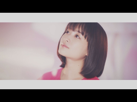 大原櫻子 - ひらり(Music Video YouTube ver.)