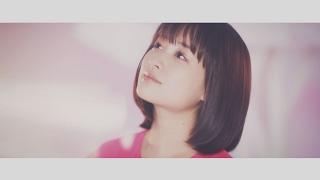 6thシングル「ひらり」(3月8日発売)より、映画「チア☆ダン」主題歌「...