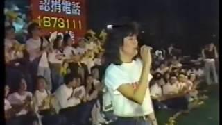 民主歌聲獻中華 陳美玲 Sing A Song Of Freedom  107/139