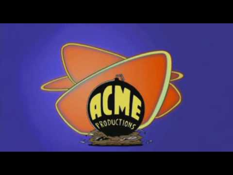 Rob Lotterstein/ Acme Productions/ Warner Bros. Television (2006)