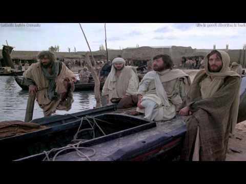 ♪ Glória. (Walmir Alencar). (Catholic Music Station). from YouTube · Duration:  5 minutes 1 seconds