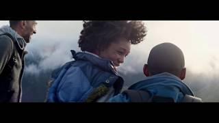 """Commercials: SA Tourism (2017) """"We Do Tourism"""""""