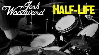 "Josh Woodward: ""Half-Life"" (Official Video)"