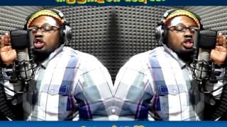 RAS SHILOH dubplate [Selector 3D) @ dainjamentalz u$a 3