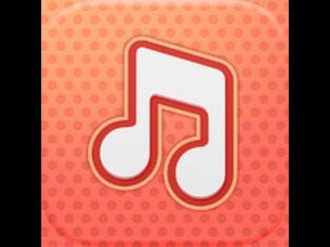 Music Quiz - Name that Tune! - Proficient Level Answers