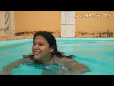 Vlog com pietra trama ra ssa vitoria na piscina for Vlog in piscina