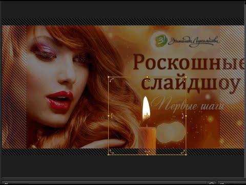 intimnie-predmeti-dlya-devushki
