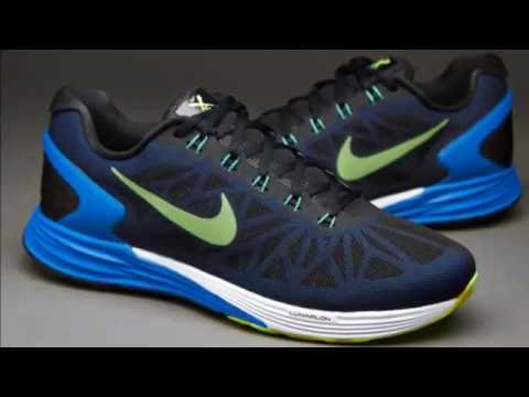 nike-lunarglide-6-top-best-running-shoes-for-flat-feet