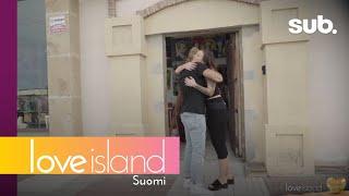 FIRST LOOK 23.10. | LOVE ISLAND SUOMI | Sub