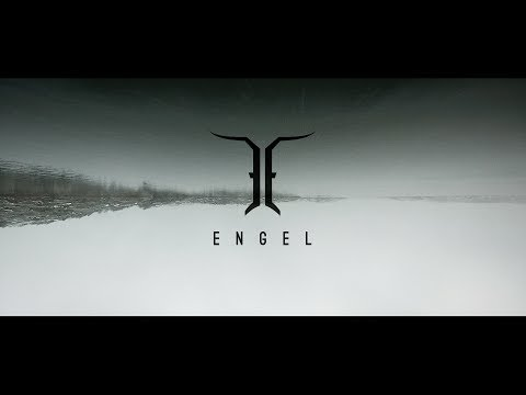 Engel - Gallows Tree (Official Video)